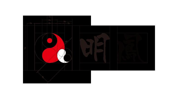 mingfeng2