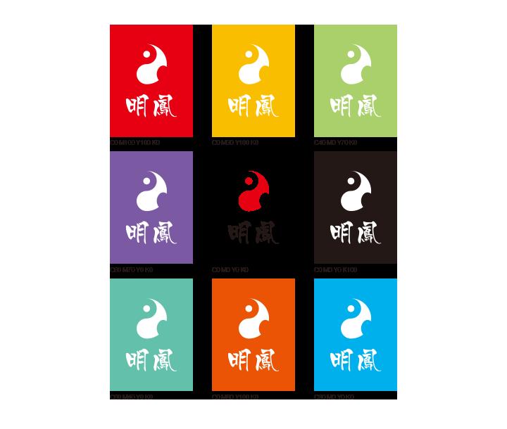 mingfeng3