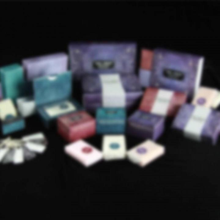 包装设计 | 蜂花香皂