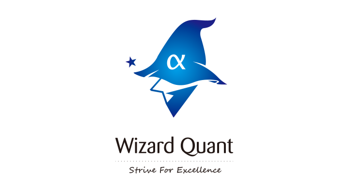 wizardquant1