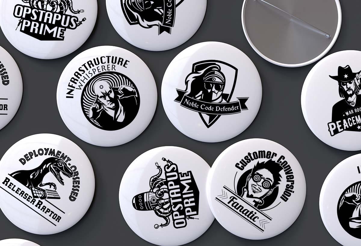 dynatrace-badge