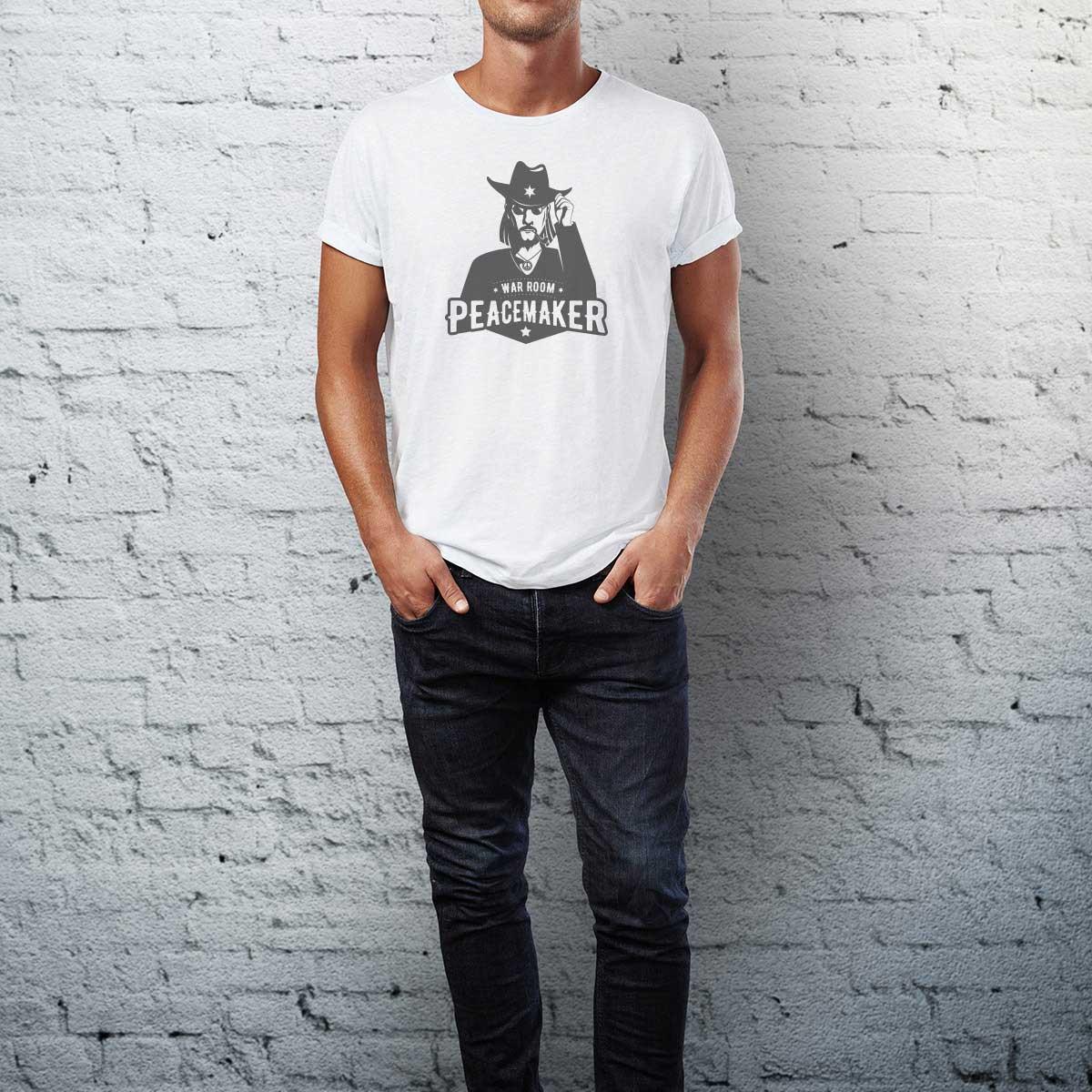 white-t-shirt-01