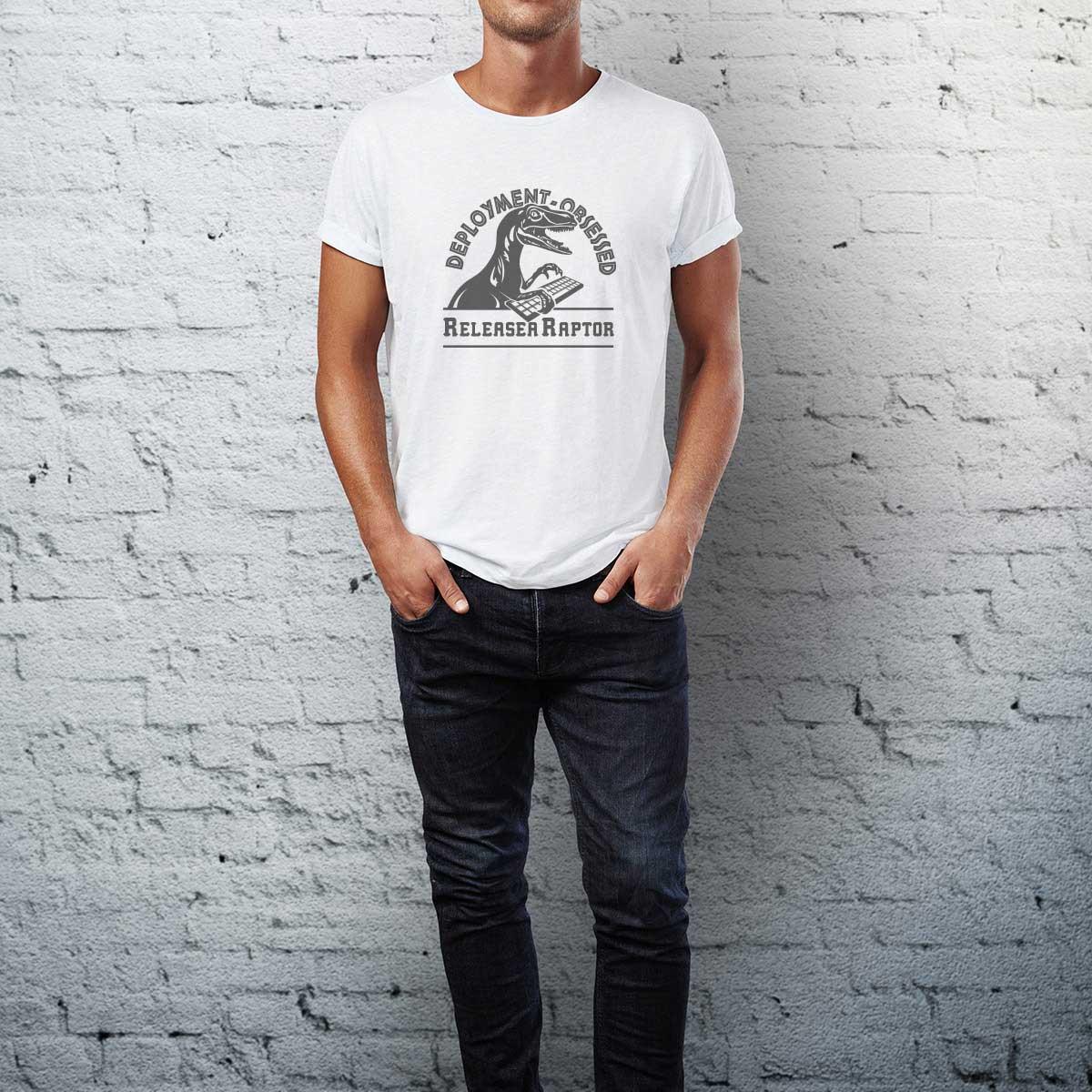 white-t-shirt-03