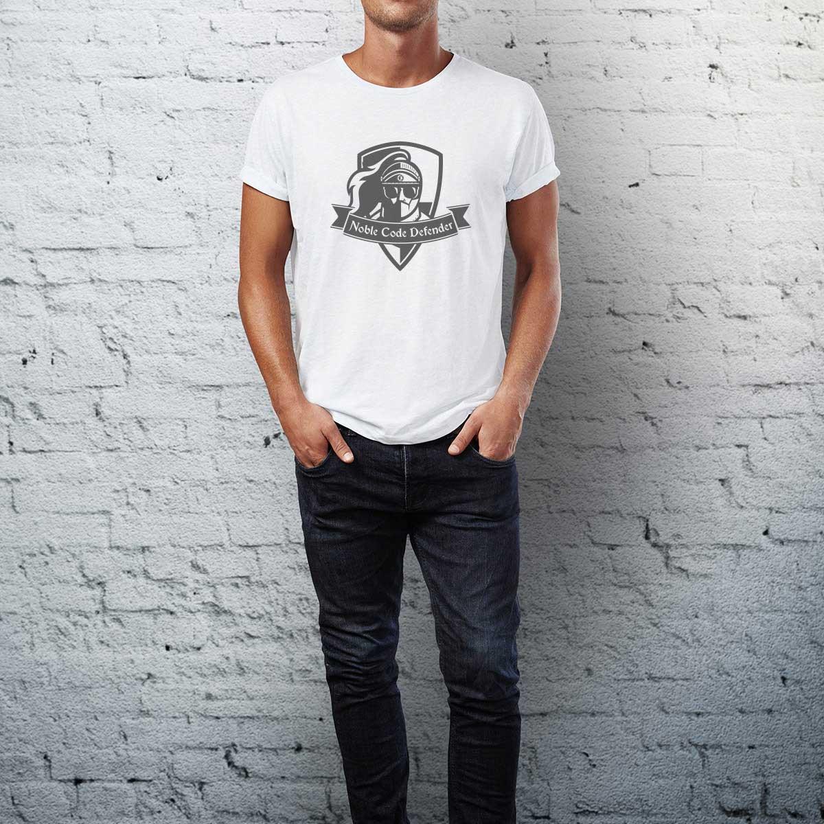white-t-shirt-06