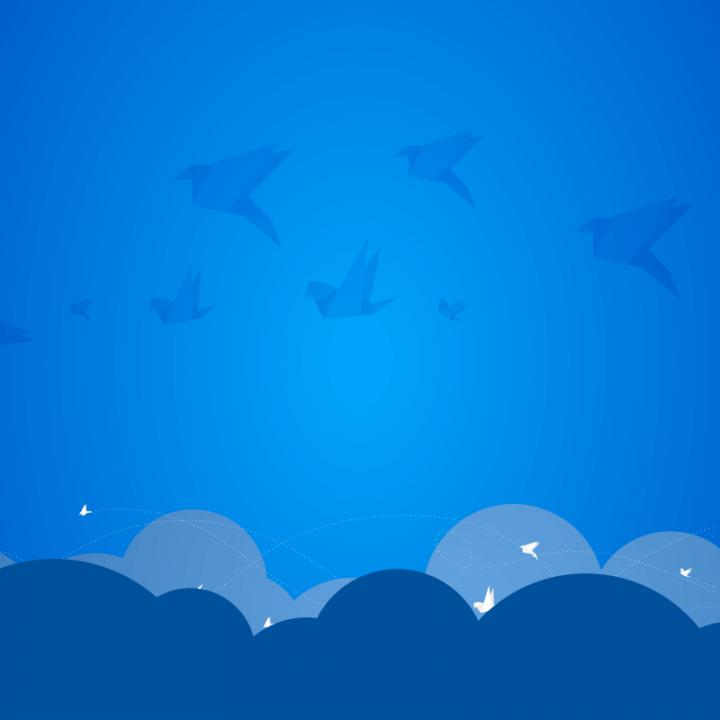 网页设计 | Kesci网页&UI设计