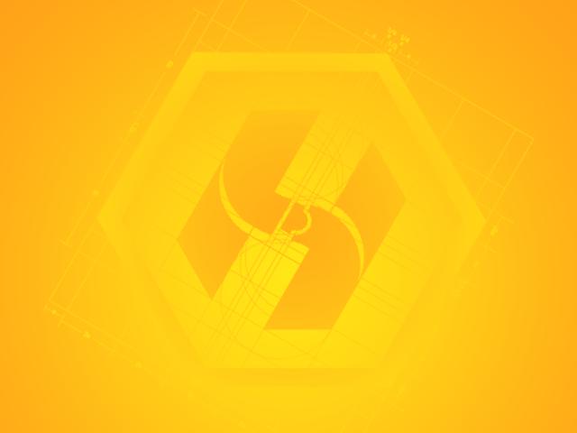 Logo设计 | 和金在线