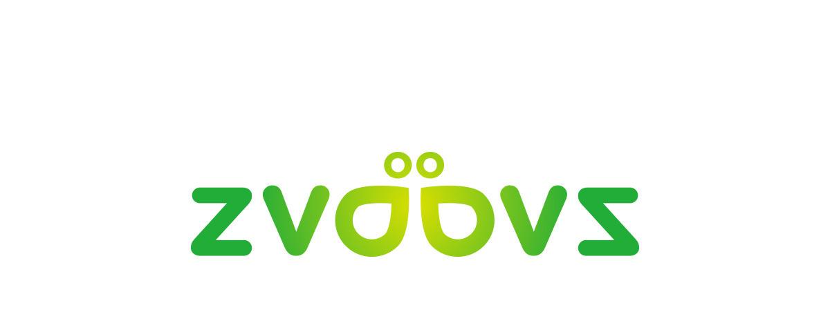 zvoovz-logo