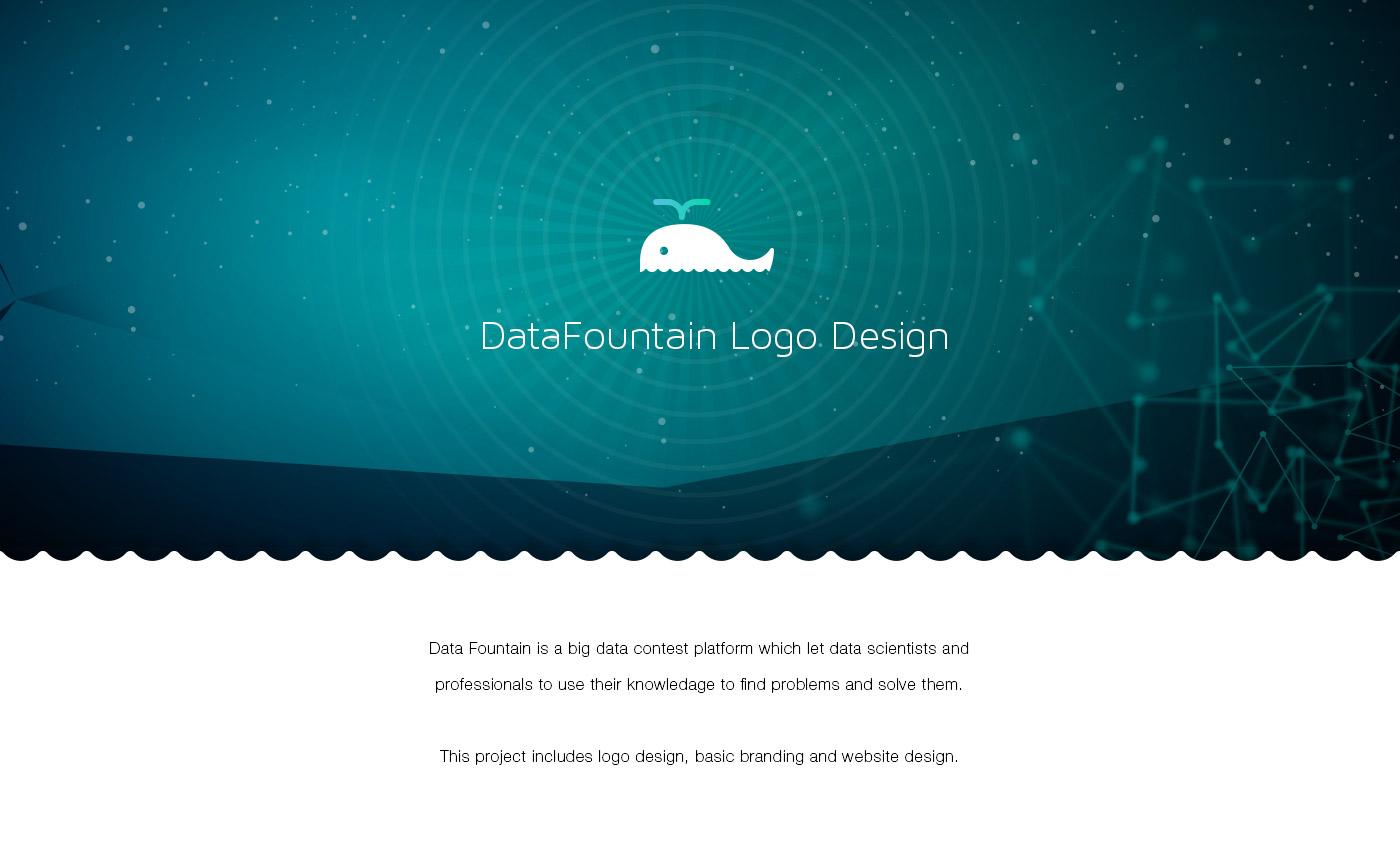 df-portfolio-new-1