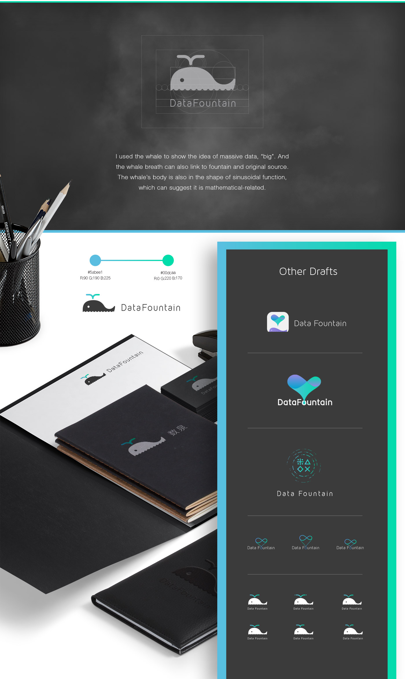 df-portfolio-new-2